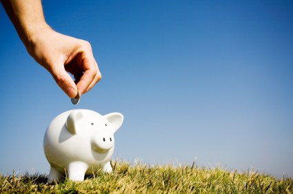 planning saves money
